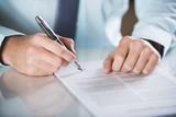 Acuerdo pago a acreedores