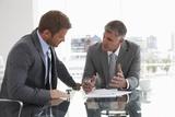 Saber negociar es fundamental