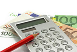 Los créditos (deudas) se clasifican en varios tipos