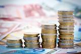 La liquidación en el concurso de acreedores