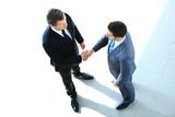Abogado negocia quita