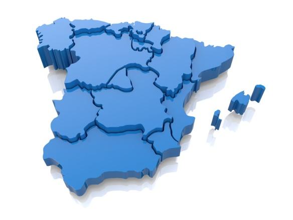 Trabajamos Concursos de Acreedores y Ley 2ª Oportunidad en toda España