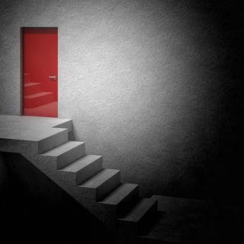 Ley de Segunda Oportunidad. Una puerta de salida