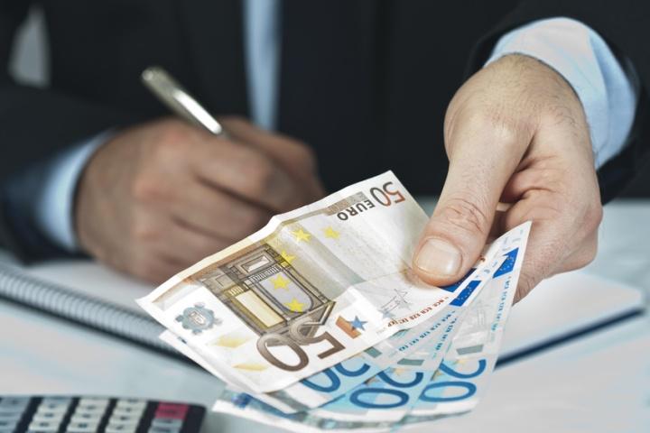 Las empresas de recobro propician el sobrendeudamiento