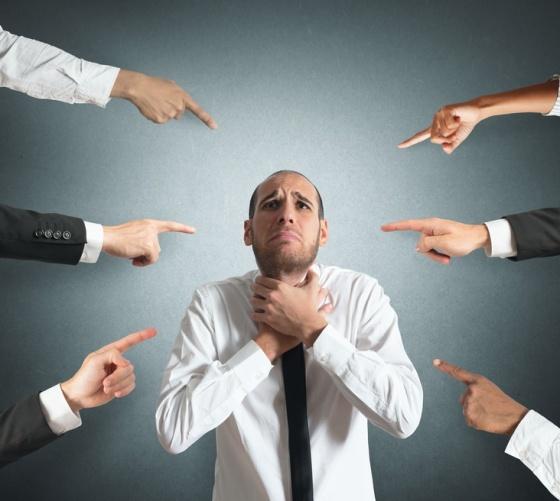 Puedo cerrar mi empresa con deudas