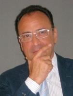 Guillermo González Abogado