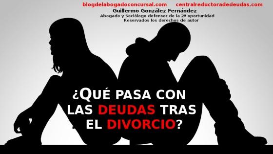 deudas-tras-divorcio