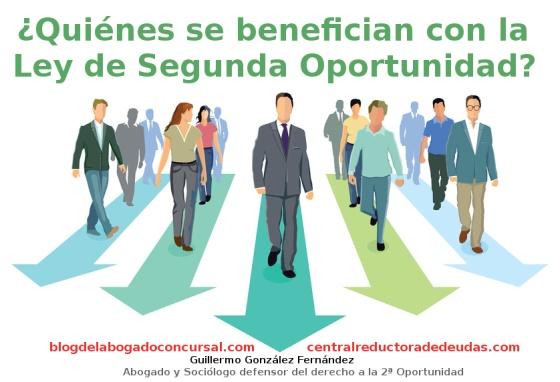 beneficios-ley-segunda-oportunidad